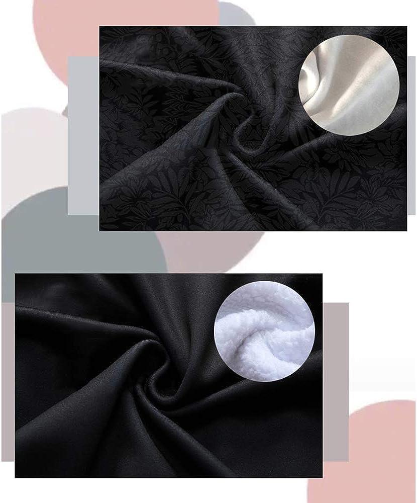 Sweat à Capuche Jacquard Manches Longues Homme Pull Style Chinois Impression Grue Automne Et Hiver Modèles Grande Taille Manteau Lâche,S-5XL I