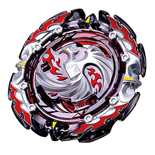 Young toys Beyblade Burst Blast SUPER Z System Dead Phoenix.O.at B-131