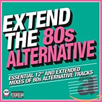 EXTEND THE 80S-ALTERNA