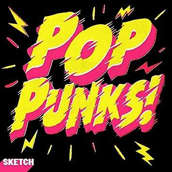 Pop Punks