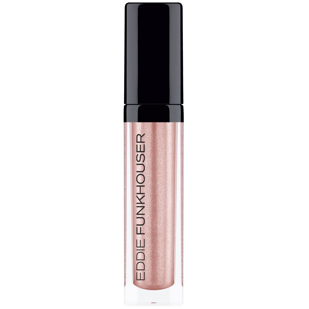 EDDIE Super intense SALE FUNKHOUSER Hyperreal Direct stock discount Hydrating Lip 5.5 m Meow Gloss