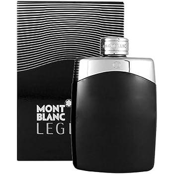 MONTBLANC Legend Spray, 6.7 Fl Oz