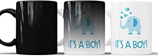 Best color changing gender reveal cups Reviews