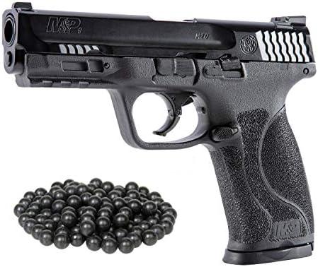 Top 10 Best paintball pistol