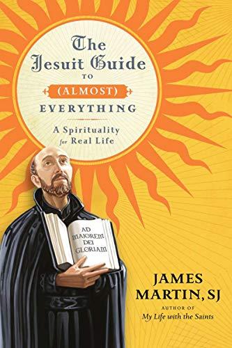 Top 13 jesus a pilgrimage by james martin sj kindle for 2020