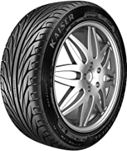 Best kenda kaiser kr20 tires Reviews