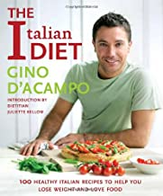 Best the italiano diet Reviews
