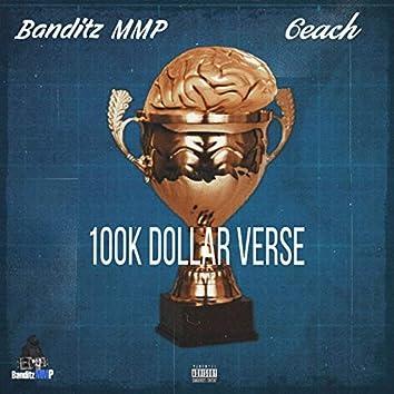 100k Dollar Verse
