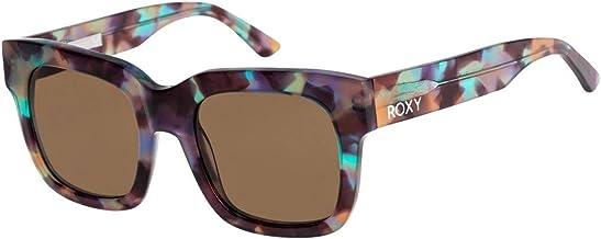 Roxy Womens Nagara Sunglasses Erjey03081