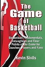 Best basketball technical skills Reviews