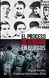 El proceso de Euskadi en Burgos (ORREAGA)
