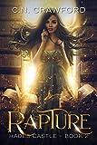 Rapture (Hades Castle Trilogy Book 2)