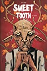 Sweet Tooth, tome 3 par Lemire