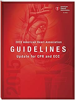 Best cpr and ecc Reviews