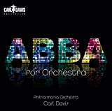 Abba for Orchestra [Carl Davis]