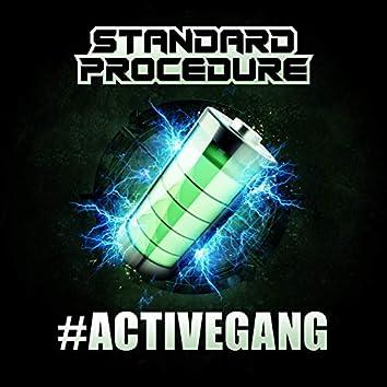 Active Gang