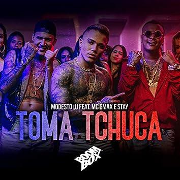Toma Tchuca