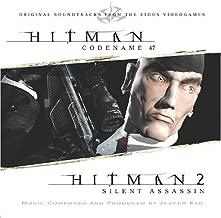 Hitman: Codename 47 / Hitman 2 - Silent Assassin