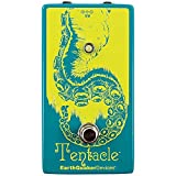 EarthQuaker Devices Tentacles