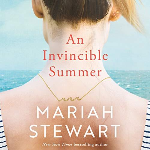 An Invincible Summer cover art