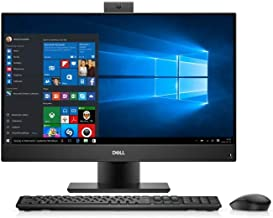 Dell Inspiron 22 3280 All-in-One Desktop (Core i3 (8th Gen)/4GB RAM/1TB HDD/54.61 cm (21.5 inch) FHD/Windows 10 Home with ...