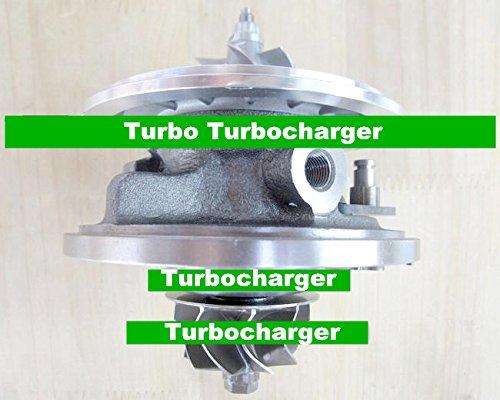 Gowe Turbolader für Turbo Kartusche Chra GT1549V 700447700447–5007S 700447–5008S Turbolader für BMW 320d 520d E46E36E3999M47M47D 2.0L 136PS