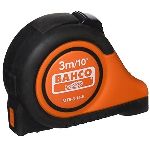 Bahco MTB-3-16 BHMTB-3-16