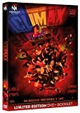 Climax (Dvd) (Limited Edition) ( DVD)