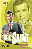 Saint 6 [DVD]