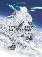 Go with the clouds, North-by-Northwest, volume 4 (Go With the Clouds: North-by-Northwest)