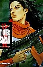 Mother Sarah, volume 10 de Nagayasu Kats Otomo