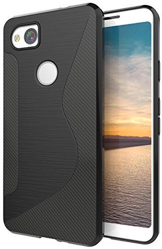 google pixel 2 xl thin case