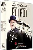 Hercule Poirot : L'intégrale saison 3 -...
