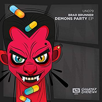 Demons Party
