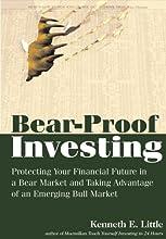 Bear- Proof Investing