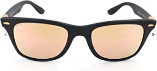 Best mens mirror sunglasses 2017 Reviews