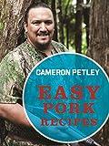 Easy Pork Recipes (Easy Recipes)