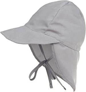 Best Flap Sun Hat Baby of 2020 – Top Rated & Reviewed