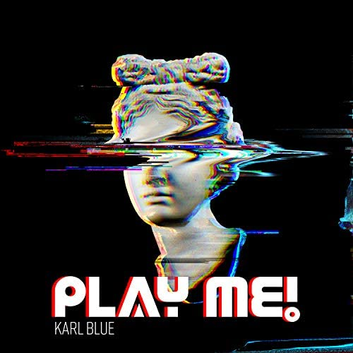 Karl Blue