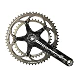 Campagnolo KRG Athena 11s Carbon Power-Torque FC15-AT093C 39-53 Zähne, 170mm