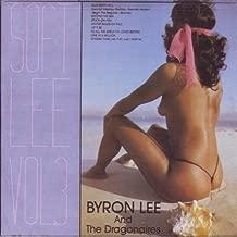 Soft Lee Vol. 3