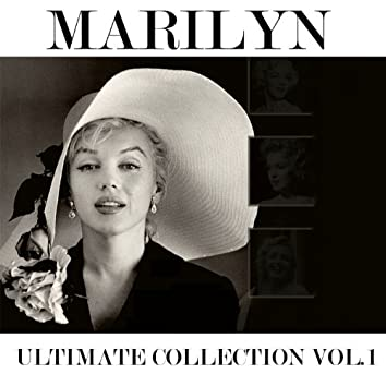 Marilyn Monroe: Ultimate Collection, Vol. 1