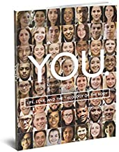 YOU: Life, Love and the Theology of the Body Leader's Guide