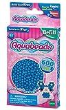 Aquabeads - 32568 - Pack abalorios sólidos Azul