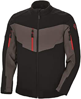 Polaris Slingshot Men's Driver Jacket - Black - 2XL