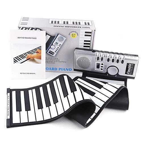 teclado flexible para portatil fabricante Breezee Market