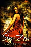 Sin and Zen (English Edition)