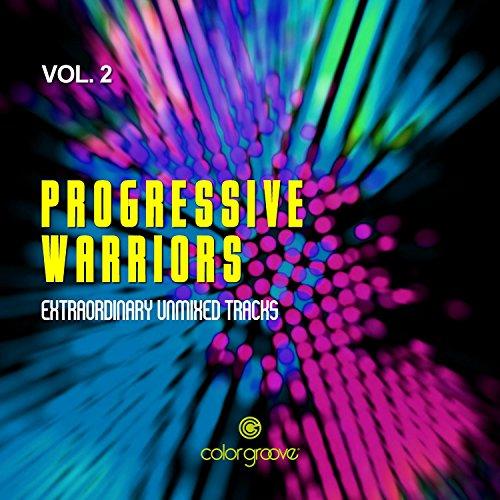 Z.W.R. (Original Mix)