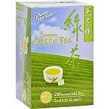Prince of Peace Premium Green Tea 20 ct