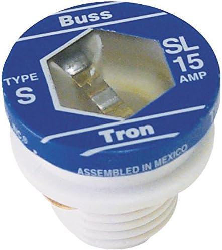 SL OFFer 1 year warranty Plug Fuse